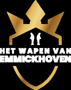 het-wapen-van-emmickhoven-logo-wit-en-kleur